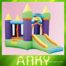 2014 ARKY kids inflatable bouncer, best selling of inflatable bouncer for sale