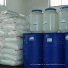 99,5% Моно-пропиленовый гликоль для промышленного применения