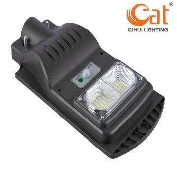 20W Mit Solar Street Light von Pir Motion Sensor