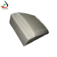 Clôture / coque / logement / couverture en plastique d'équipement épaisse formée par vide d'OEM