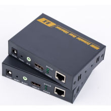 150m HDMI Extender TCP / IP (por único cat5e / 6)