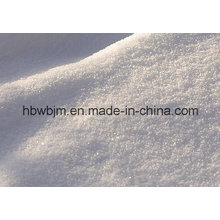 99% Battery Grade Lithium Hydroxide Monohydrate