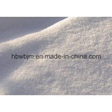 Hidróxido de Lítio Monoidratado a 99%