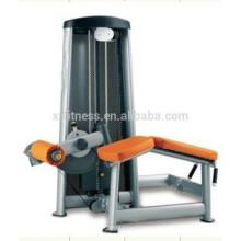 Fitness Gym Equipment_cheap vélo électrique_Prone Leg Curl
