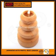 Douille caoutchouc pour CB CD RA1 51722-SL4-004
