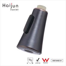 Haijun Import Products cUpc Bocal de torneiras de cozinha de pulverização de água