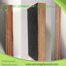 Finger Joint Core Size 1220X2440 Thickness 17.5mm 18mm Marine Plywood