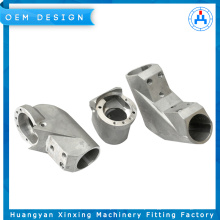 High End Durable Best Quality Competitive Price Moto Part