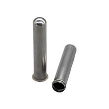 Produto OEM de peças estampadas em metal estampado profundo