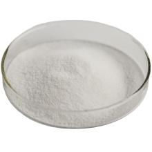 Cas 7632-00-0 qualité alimentaire de nitrite de sodium / ou