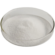 Factory supply chemical RDP rdp powder redispersible polymer CAS 24937-78-8 favorable price