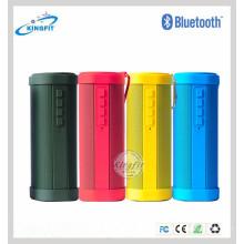 2016 Новый Портативный Мини-Динамик Беспроводная Связь Bluetooth