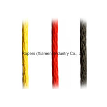 Cuerdas de 15 mm Optima (R433) para Dinghy-Main Halyard / Sheet-Control Line / Hmpe Ropes