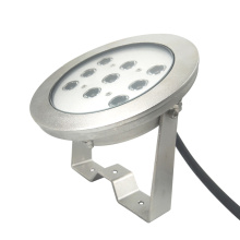 Kostengünstige Produkte 12W LED Pool Light