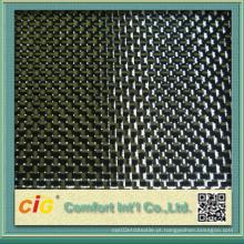 Tecido de fibra de aramida Sizs04577