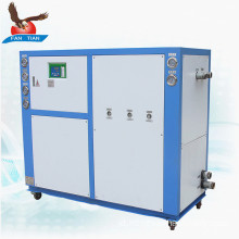 30kw Cooling Capacity Chiller Water Cooling Machine