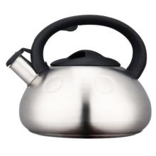 Tetera de té negro 4.5L