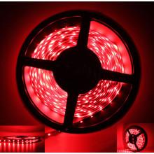 RGB LED Streifen DC12V 24V Schwarz Weiß PCB Lightbox