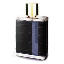 Perfume para hombre con nombre famoso en alta calidad y larga duración