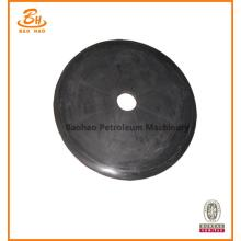 Slab Rubber Plate For Drilling Mud Pump