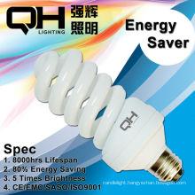 1 Year Warranty Save Energy Saving Light