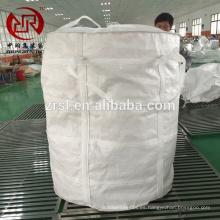 Bolsa grande / bolsa TON para la fabricación de cobre ZHONGRUN handan