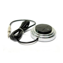 Cute Plastic Tattoo Foot Switch for Tattoo Machine