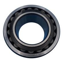 Roulement à rouleaux sphérique 23226CCW33 130 * 230 * 80mm