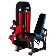 Fitnessgeräte für sitzende Beinstrecker (M2-1005)