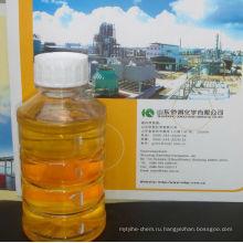 Дифеноконазол 25% EC-Large Fungicide Factory