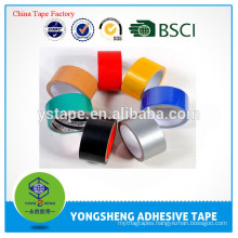 Factory directly sell wholesale heat resistant duct tape