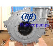 Centrifugal Slurry Pumps (NP-AH(R))