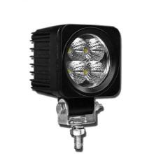 Lwl49 Series IP67 Waterproof LED Tractor Working Lights