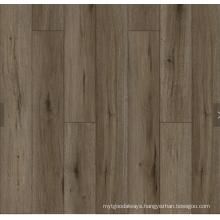 Fireproof Stone Plastic Vinyl Plank Floor