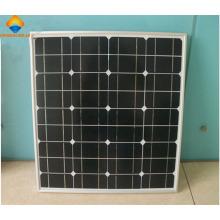Módulo de la célula de la venta al por mayor caliente 30W de la venta caliente Mono El panel solar