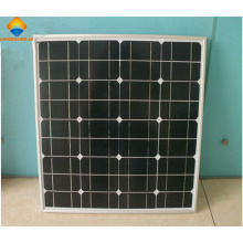Hot Sale 30W Powerful PV Cell Module Mono Solar Panel