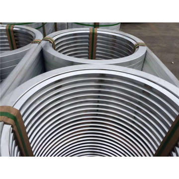 High Quality Aviation Purpose Aluminum Ring