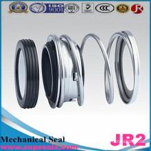 Mechanical Seal John Crane Type 2 Series Elastomer Bellow