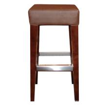 Square Hotel Club Chair Bar Chair