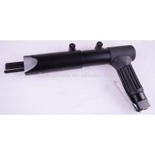 Descascador pneumático da agulha do ar do aperto da pistola XR2060
