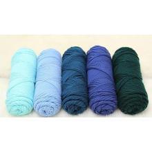 Hi-Ana Thread Cotton Thread Price