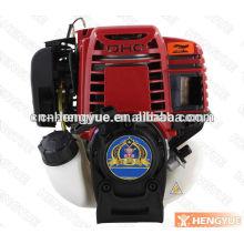 HY-GX35-Benzin-Motor 35.8cc