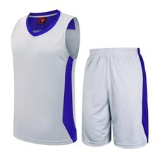 Custom College Basketball Uniform Designs
