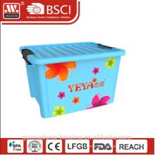 storage container 70L