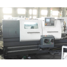 Ck6140 Ce Approval Lathe CNC Machine