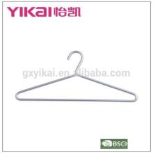 2015 в продаже вешалка для одежды из алюминиевой рубашки