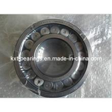 Rolamento de rolo Toroidal C 2206 Tn9 C 2208 Tn9 C do carboneto de SKF C2210 Tn9 C 2210 Tn9 C 2214 Tn9
