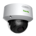 2MP Starlight Motorized EW Dome Camera 2.8-12mmTC-C32MG