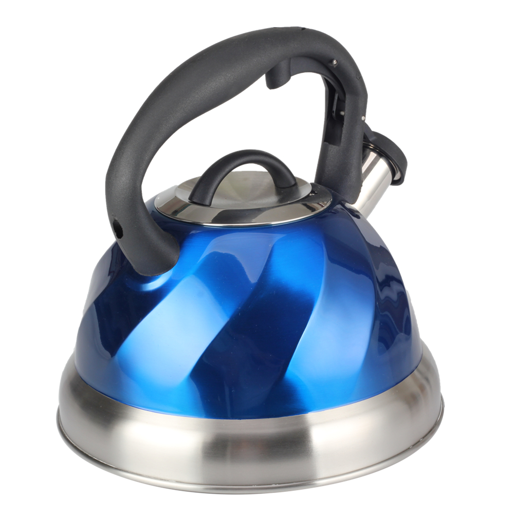 Best Kettle Base Whistling Kettle