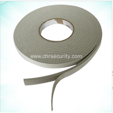 High Quality Double Sided PP Adhesive Tape